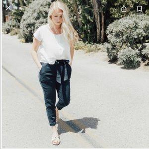 """Carly Jean """"Kate"""" pants"""